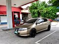 2010 Honda City 1.3 ivtec MT 318t Nego Batangas Area-0