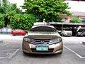 2010 Honda City 1.3 ivtec MT 318t Nego Batangas Area-2