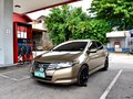 2010 Honda City 1.3 ivtec MT 318t Nego Batangas Area-11