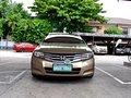 2010 Honda City 1.3 ivtec MT 318t Nego Batangas Area-12