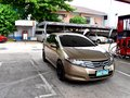 2010 Honda City 1.3 ivtec MT 318t Nego Batangas Area-13