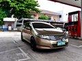2010 Honda City 1.3 ivtec MT 318t Nego Batangas Area-18
