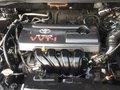 Black Toyota Corolla 2002 for sale in Marikina-8
