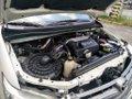 Sell Pearl White 2014 Toyota Innova in Dasmariñas-1
