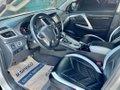 Mitsubishi Montero 2019-3