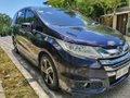 Honda Odyssey 2016-8