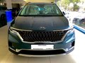 2021 Kia Carnival 9 Seaters with 3 Yrs. LTO registration and 5 Yrs. Warranty-1