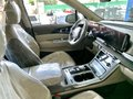 2021 Kia Carnival 9 Seaters with 3 Yrs. LTO registration and 5 Yrs. Warranty-7
