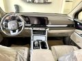 2021 Kia Carnival 9 Seaters with 3 Yrs. LTO registration and 5 Yrs. Warranty-5