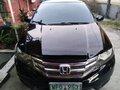 Honda City 1.3 i-Vtec (EFI) 2013 MODEL -4