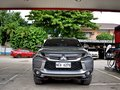2017 Mitsubishi Montero Sports GLX MT 848t Nego Batangas Area-2