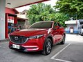 2018 Mazda CX-5 AT SkyActiv 998t  Nego Batangas Area-0