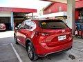 2018 Mazda CX-5 AT SkyActiv 998t  Nego Batangas Area-1