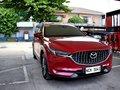 2018 Mazda CX-5 AT SkyActiv 998t  Nego Batangas Area-8