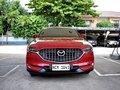 2018 Mazda CX-5 AT SkyActiv 998t  Nego Batangas Area-9