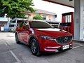 2018 Mazda CX-5 AT SkyActiv 998t  Nego Batangas Area-10