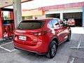 2018 Mazda CX-5 AT SkyActiv 998t  Nego Batangas Area-19