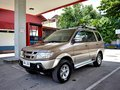 2005 Isuzu Crosswind XUV AT 368t  Nego Batangas ---  Area Located at lemery -0