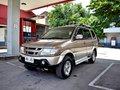2005 Isuzu Crosswind XUV AT 368t  Nego Batangas ---  Area Located at lemery -10