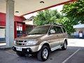 2005 Isuzu Crosswind XUV AT 368t  Nego Batangas ---  Area Located at lemery -19