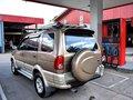 2005 Isuzu Crosswind XUV AT 368t  Nego Batangas ---  Area Located at lemery -20