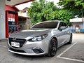 2016 Mazda 3 SkyActiv 1.6 AT 498t ( See to Appreciate, Lemery Batangas Area )-17