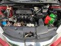 Good quality! 2017 Honda City 1.5 VX Navi CVT for sale!-1