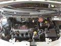 Toyota Vios j 1.3 2012 model-3