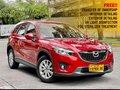2015 Mazda CX-5 SUV / Crossover at cheap price-0