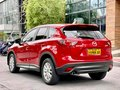 2015 Mazda CX-5 SUV / Crossover at cheap price-5