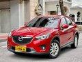 2015 Mazda CX-5 SUV / Crossover at cheap price-7