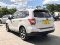 Selling second hand 2013 Subaru Forester SUV / Crossover-1
