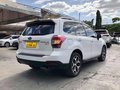 Selling second hand 2013 Subaru Forester SUV / Crossover-4