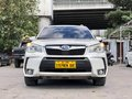 Selling second hand 2013 Subaru Forester SUV / Crossover-7