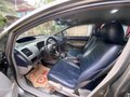 2nd hand 2009 Honda Civic  for SALE-2
