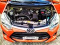 Toyota Wigo 2020 Automatic not 2019-9