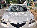 Mazda 3 2010-4