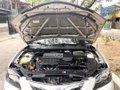 Mazda 3 2010-2