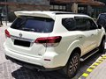 2019 Nissan Terra-3