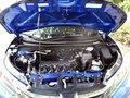 Blue Honda Cr-V 2010 for sale in Manila-0