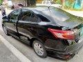 Toyota vios vvti 1.5 G model 2013-6