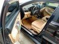 Toyota vios vvti 1.5 G model 2013-5