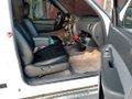 Ford Trekker 2.5 turbo model 2006-1