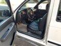 Ford Trekker 2.5 turbo model 2006-5