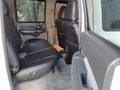 Ford Trekker 2.5 turbo model 2006-8