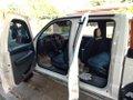 Ford Trekker 2.5 turbo model 2006-9