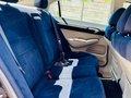 Honda Civic FD 2007 1.8s-0