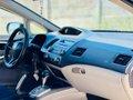 Honda Civic FD 2007 1.8s-2