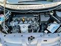 Honda Civic FD 2007 1.8s-3