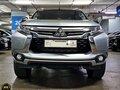 2019 Mitsubishi Montero Sports 2.4L 4X2 GLX DSL MT-1